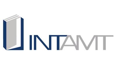 INTAMT ist Mitglied des Vereins NanoMikroWerkstoffePhotonik