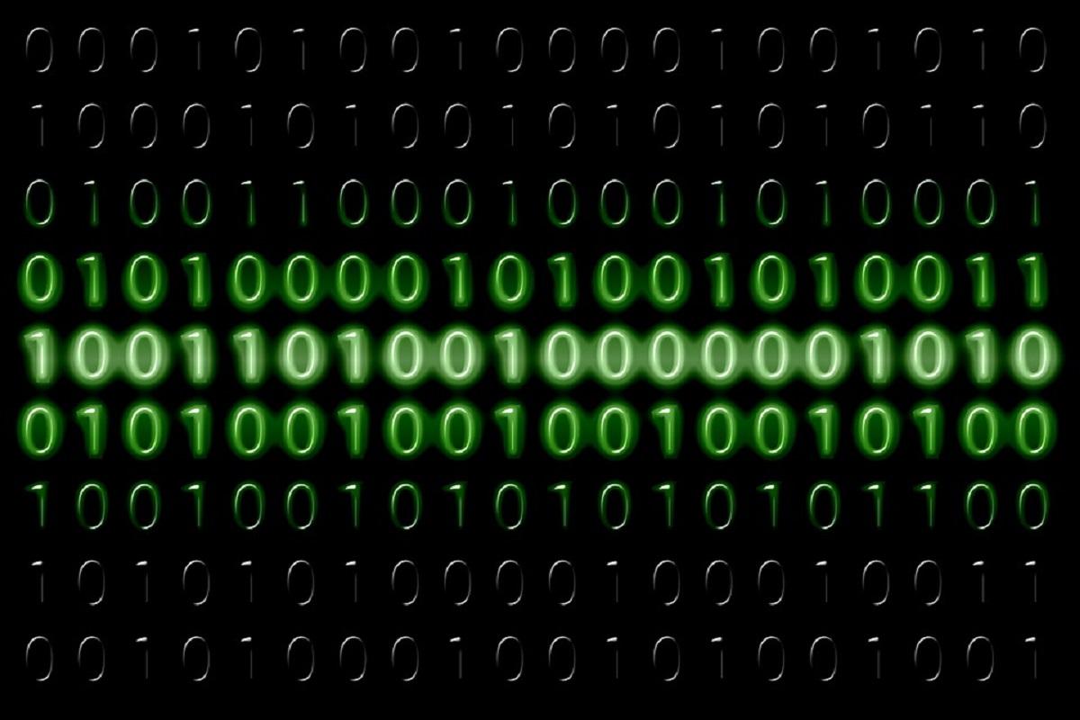 Аудит и консалтинг в создании «Цифрового университета»