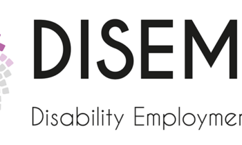 DISEMEX – Disability Employment Expert