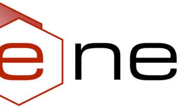 Проект ENEX