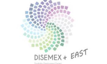 DISEMEX + EAST: Старт нового проекта по инклюзии