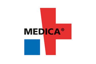 Begleitendes Fachprogramm im Rahmen der Medica 2019