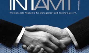 15 лет деятельности в области международного обмена знаниями и опытом